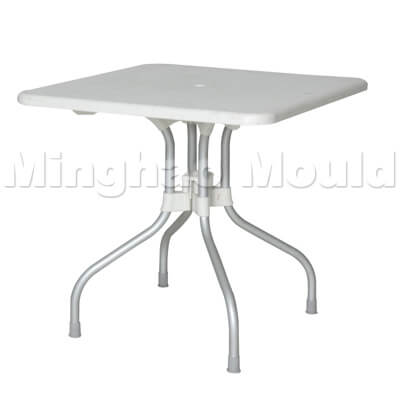 Table Mould