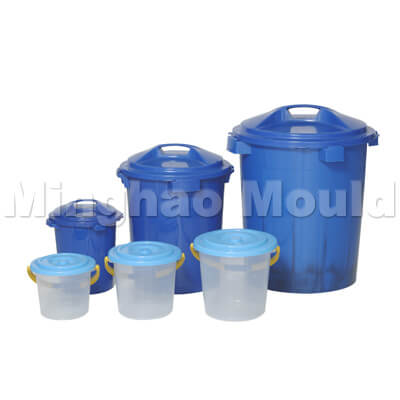 Household Appliance Mould 01