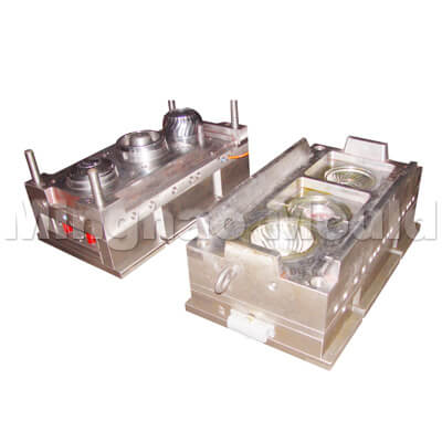 Household Appliance Mould 03